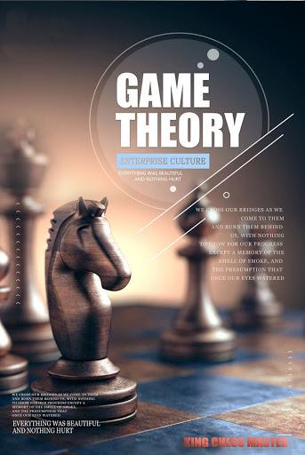 King Chess Master Free 2021 screenshots 3