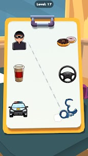 Police Officer MOD (Unlimited Money) 5