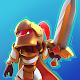 Super Battle League per PC Windows