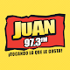 Download Juan 97.3 For PC Windows and Mac