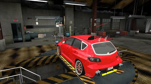 Drift & Race Multiplayer - Play With Friends  Screenshots 5