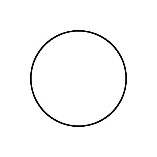 Olauncher | Minimal AF