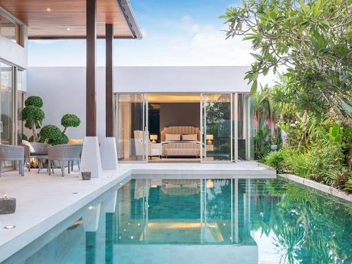Home Design : Paradise Life  Screenshots 14