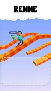 Draw Climber Screenshot