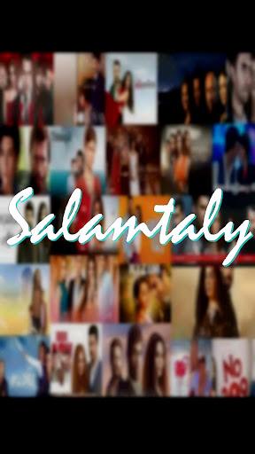 Series y Novelas Salamtaly screenshot 2