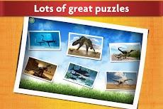パズル ゲーム 恐竜と - 子供と大人のためののおすすめ画像2