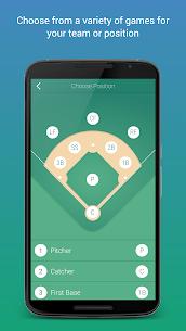 BASIQs Softball 1.3.00 Android APK Mod 1