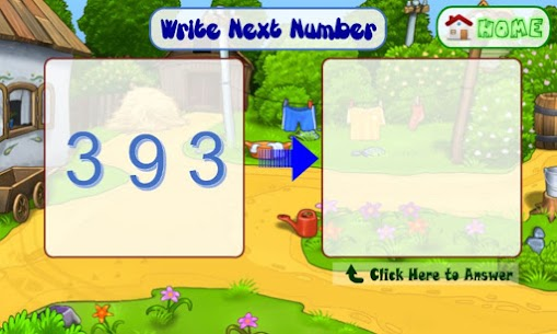 Cool Math Games for Kids For Android 5