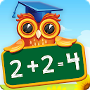 Math Games - math games for children - learn math