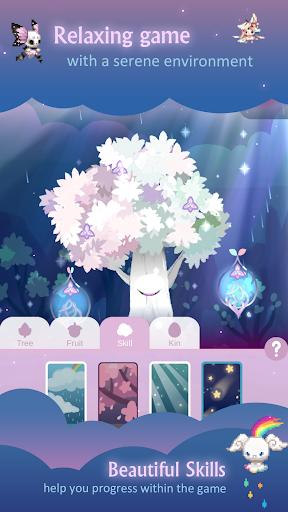 lake kindred origin screenshot 1