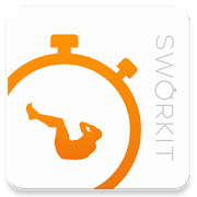 Abs & Core Sworkit - Workouts & Fitness for Anyone