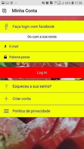 Mercantil Alves  screenshots 4