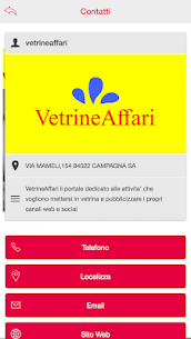 Vetrineaffari.it  Apps on For Pc – Free Download In Windows 7, 8, 10 And Mac 2