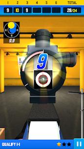 Shooting Champion 1.1.7 Apk + Mod 2