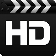 HD Movi Trend - Watch Best Cinemaxhd Online