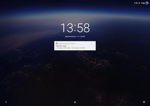 OpenVPN for Android apktram screenshots 13