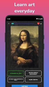 Artly - Learn Art History, Artworks & Paintings 2.8.4 (Premium)