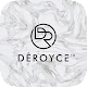 Download Deroyce For PC Windows and Mac