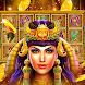 Scarab of Egypt