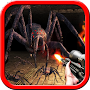 Dungeon Shooter icon