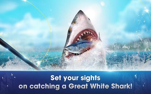 FishingStrike 1.52.1 Screenshots 12
