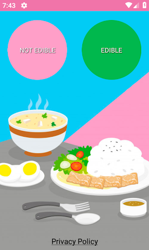 How to make food for dolls  screenshots 1