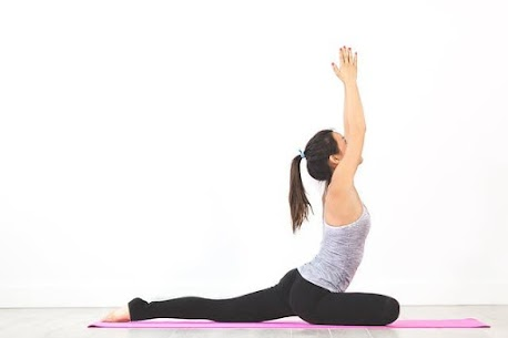 Yoga Poses for 300+ For Pc, Windows 7/8/10 And Mac – Free Download 2020 2