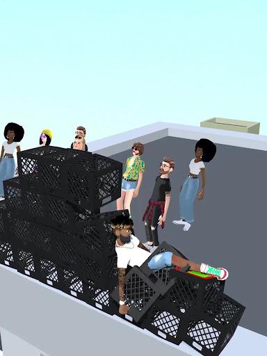 Crate Olympics 3D apkdebit screenshots 15