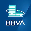 BBVA Business Mexico
