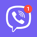 Viber Messenger - Free Video Calls & Group Chats Apk