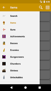 Wiki for Gungeon  For Pc – How To Install And Download On Windows 10/8/7 1
