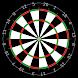 Darts Scorecard