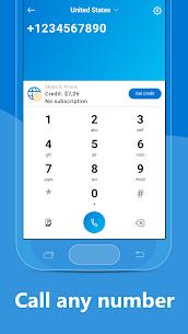 Skype Beta 3