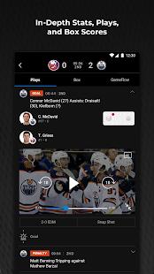 NHL 3.5.0 Screenshots 5