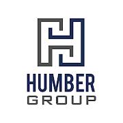 Humber Group