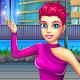 2021 New Fashion Blogger Game Free No Internet para PC Windows
