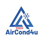 AirCond4u Tech