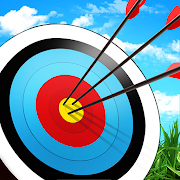 Archery Elite™ - Free Multiplayer Archero Game