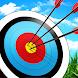 Arrow 3D - Archery Games