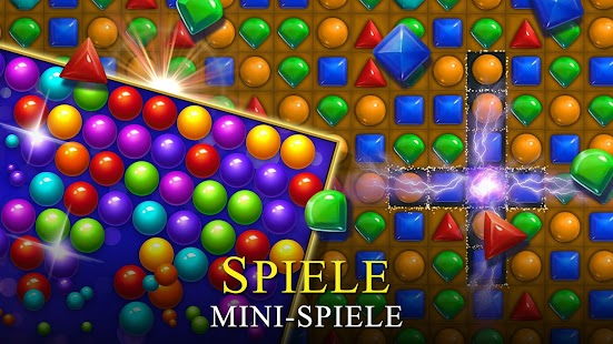 Time Gap: Wimmelbildspiel Screenshot
