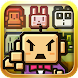 ZOOKEEPER DX TouchEdition Android