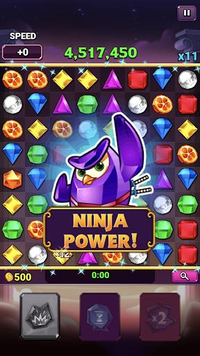 Bejeweled Blitz modavailable screenshots 18