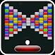 Rompe Ladrillos - Brick Breaker