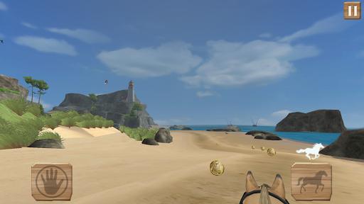 pony trails screenshot 2
