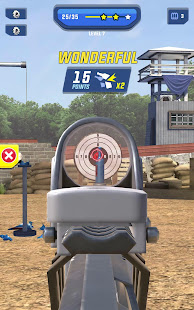 Guns Master 2.1.1 Screenshots 24