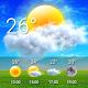 com.saevio.weather