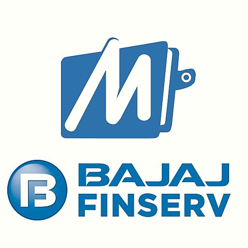 Bajaj Finserv Wallet Emi Card Loans Recharges Apps On Google Play