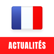 Actualités France - iNews