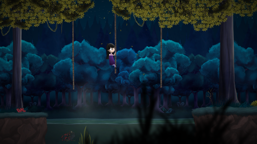 Dreamare screenshots 7