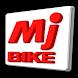中古バイク情報サイト MjBIKE